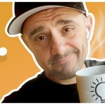 Business Tips: 2 Hours of Advice For Everyone in These Hard Times | Tea with GaryVee
