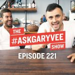 Business Tips: Luis Ortiz, Real Estate Lead Generation & First Jobs | #AskGaryVee Episode 221