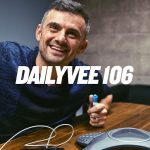 Business Tips: PRANK CALLING FANS | DailyVee 106