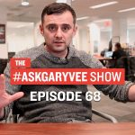 Business Tips: #AskGaryVee Episode 68: Optimizing Hashtags, Recycling Old Content & Bookstore Marketing