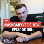 Business Tips: #AskGaryVee Episode 186: How to Grow Your Snapchat Following & Paying for Social Media Usernames