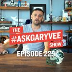 Business Tips: Salty Vee, Passion vs Skill & the Best Platforms for Filmmakers | #AskGaryVee Episode 225