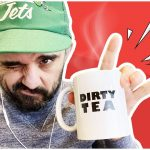 Business Tips: 10 Tactics to Improve Your Situation in Quarantine | Tea With GaryVee
