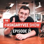Business Tips: #AskGaryVee Episode 21: Video Views, App Marketing, and Time Management