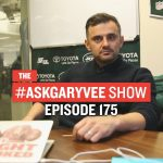 Business Tips: #AskGaryVee Episode 175: IFTTT App, Buying a Franchise Business & Daymond John Asks a Question