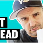 Business Tips: How to Get a Head Start Before Quarantine Ends | Tea With GaryVee