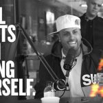 Business Tips: Nicky Jam, X (EQUIS) and Hacking Global Attention | GaryVee Business Meeting