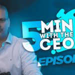 Builderall Toolbox Tips 5 Minutes With The CEO / EP 2.