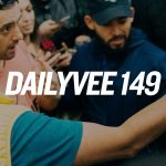 Business Tips: HOUSTON | DailyVee 149