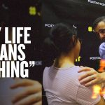 Business Tips: Do You Feel Like Your Life Is Meaningless? | Meet & Greet GaryVee 003 in NYC