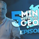 Builderall Toolbox Tips 5 Minutes With The CEO / EP 5.