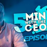 Builderall Toolbox Tips 5 Minutes with the CEO / EP 6.