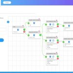 Builderall Toolbox Tips 9   MB Workflow Acciones disponibles en la lista de suscriptores