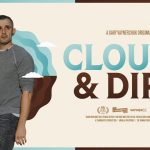 Business Tips: Between the Clouds and the Dirt: A Short Film - Gary Vaynerchuk