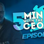 Builderall Toolbox Tips 5 Minutes with the CEO / EP 8.