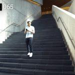 Business Tips: HUSTLE TOUR | DailyVee 065