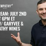 Business Tips: Empathy White Wine Tasting