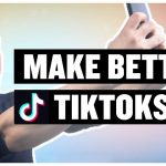 Business Tips: 10 TikTok Hacks For Those Who Don't Dance