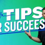 Business Tips: 5 Business Tips in Five Minutes