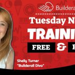Builderall Toolbox Tips Tuesday Night Training: Live Q & A