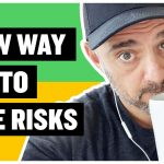 Business Tips: Why an Optimistic View of Risk Will Always Make You Successful | Tea With GaryVee