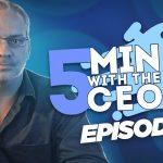 Builderall Toolbox Tips 5 Minutes With The CEO / EP 12