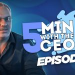 Builderall Toolbox Tips 5 Minutes With The CEO / EP. 13
