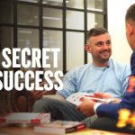 Business Tips: One of the Great Secret Weapons to My Success | Interview With Marcin Osman in London 2018