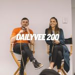 Business Tips: JESSICA ALBA AND BUILDING A BUSINESS EMPIRE | DailyVee 200