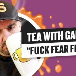 Business Tips: Tea with GaryVee 054 - Friday 9:00am ET | 8-7-2020