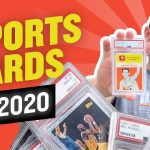 Business Tips: The Good and Bad News About the Rise in Popularity of Sports Card Investing