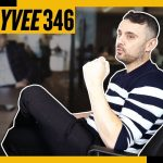 Business Tips: YOUR RELEVANCE SCORE IS GOING DOWN BY THE SECOND | DAILYVEE 346