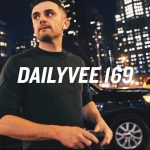Business Tips: I'M ACTUALLY A BUSINESSMAN, I JUST MOONLIGHT AS GARYVEE   DailyVee 169