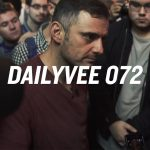 Business Tips: TORONTO | DailyVee 072