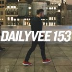 Business Tips: FANCY | DailyVee 153