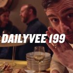 Business Tips: WHEN A STREET HUSTLER MAKES 130 MILLION | DailyVee 199