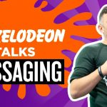 Business Tips: How to Create The Most Impactful Story With Nickelodeon's CMO