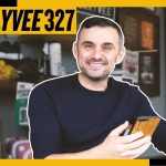 Business Tips: I HAVE NO INTEREST IN HANGING OUT WITH SNAKES | DAILYVEE 327