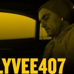Business Tips: Did You Know People Are Giving Away Things for Free on Craigslist for You to Sell?   DailyVee 407