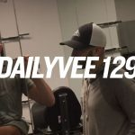 Business Tips: WORKOUT RANT AND A LOOK BACK | DailyVee 129