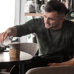 Business Tips: HOW MUCH CAN YOU DRINK? | DailyVee 212