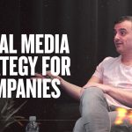 Business Tips: Winning vs Losing on Social Media   Meeting With A Brand in Helsinki, Finland 2018