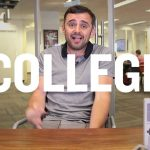 Business Tips: College Rant