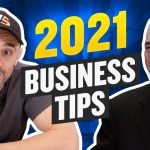 Business Tips: Kevin O' Leary: What Small Businesses Must Do to Stay Alive in 2021
