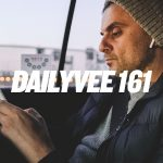 "Business Tips: ""DRIVING"" THROUGH DUBLIN | DailyVee 161"