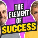 Business Tips: Barbara Corcoran: How to Get Ahead of Your Competitors In 9min