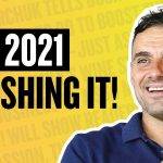 Business Tips: How To Win on the Internet in 2021 | The Download
