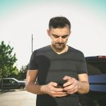 Business Tips: BORN TO BE THE BIGGEST BULLSHIT SALESMAN OF ALL TIME | DailyVee 219