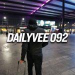 Business Tips: LISBON LOVE   DailyVee 092