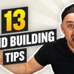 Business Tips: The Best Way to Build a Brand on Social Media Right Now | Clubhouse Q&A
